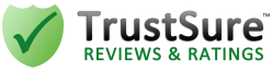 cropped-trustsure-logo1.png